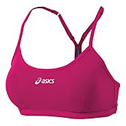Womens ASICS Kaitlyn Bikini Top Swimming UniSuits