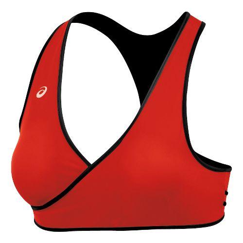 Women's ASICS�Keli Bikini Top