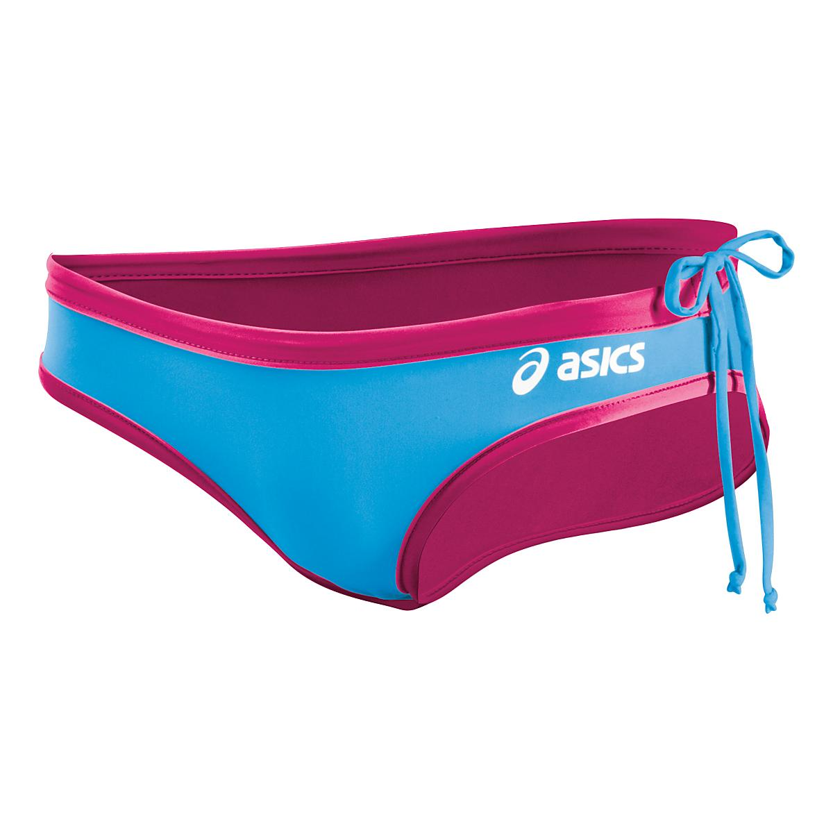 Women's ASICS�Kaitlyn Bikini Bottom