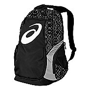 ASICS Aggressor Backpack Bags