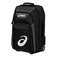 ASICS Overhead Wheelie Bags