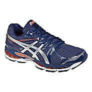 Mens ASICS GEL-Evate 2 Running Shoe
