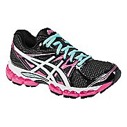 Womens ASICS GEL-Evate 2 Running Shoe