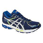 Mens ASICS Gel-Exalt 2 Running Shoe