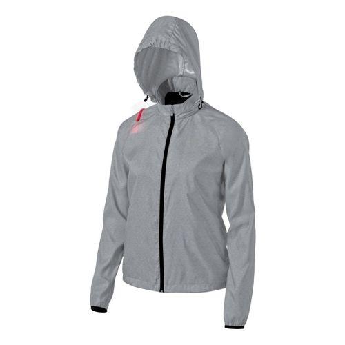 Women's ASICS�Electro Jacket
