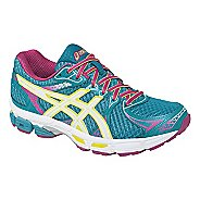 Womens ASICS Gel-Exalt 2 Running Shoe