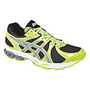Mens ASICS Gel-Exalt 2 Lite-Show Running Shoe
