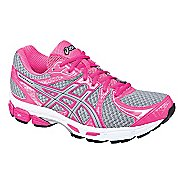 Womens ASICS Gel-Exalt 2 Lite-Show Running Shoe
