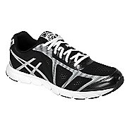 Mens ASICS GEL-Havoc 2 Running Shoe