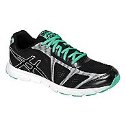 Womens ASICS GEL-Havoc 2 Running Shoe