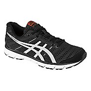 Mens ASICS GEL-Zaraca 2 Running Shoe