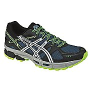 Mens ASICS GEL-Kahana 7 Trail Running Shoe