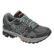 Womens ASICS GEL-Kahana 7 Trail Running Shoe