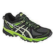 Mens ASICS GEL-Sonoma Trail Running Shoe