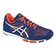Mens ASICS GEL-Exert TR Cross Training Shoe
