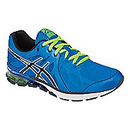 Mens ASICS GEL-Defiant Cross Training Shoe