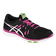 Womens ASICS GEL-Fit Tempo Cross Training Shoe