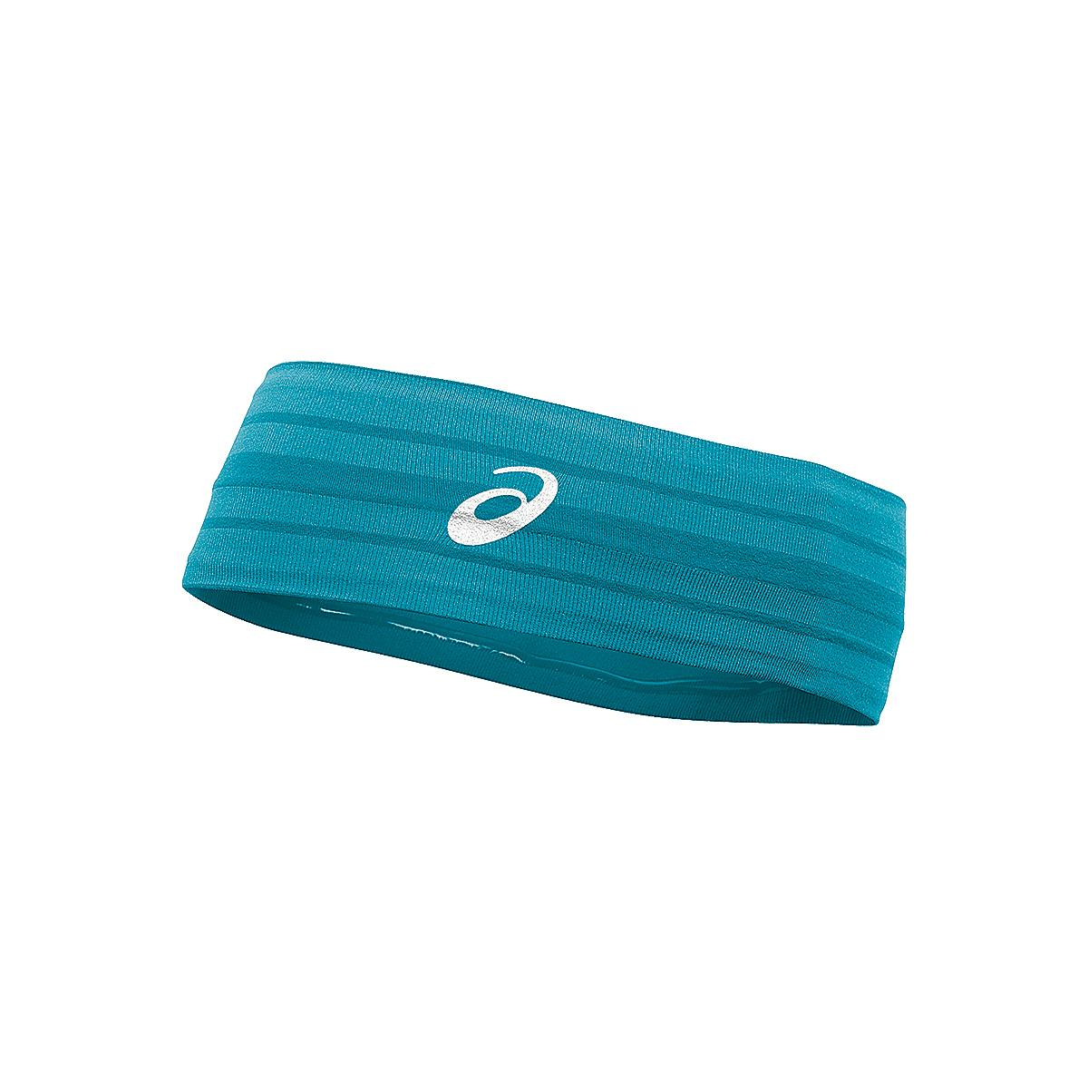 ASICS�Illusion Headband