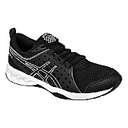 Mens ASICS GEL-Engage 3C Cross Training Shoe