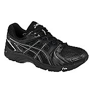 Mens ASICS GEL-Tech Walker Neo 4 Walking Shoe