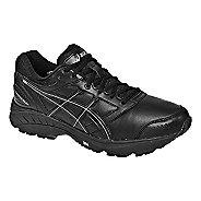 Mens ASICS GEL-Foundation Walker 3 Walking Shoe