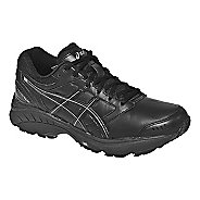 Womens ASICS GEL-Foundation Walker 3 Walking Shoe