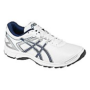 Mens ASICS GEL-Quickwalk 2 Walking Shoe