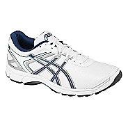 Mens ASICS GEL-Quickwalk 2 Walking Shoe