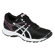 Womens ASICS GEL-Quickwalk 2 Walking Shoe