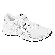 Mens ASICS GEL-Quickwalk 2 SL Walking Shoe