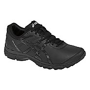 Mens ASICS GEL-Quickwalk 2 SL Walking Shoe