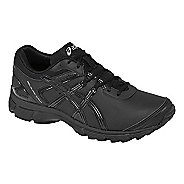Womens ASICS GEL-Quickwalk 2 SL Walking Shoe