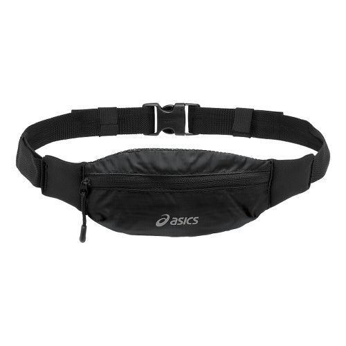 ASICS PR Lyte Waistpack Holders - Performance Black
