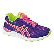 Kids ASICS GEL-Storm Running Shoe
