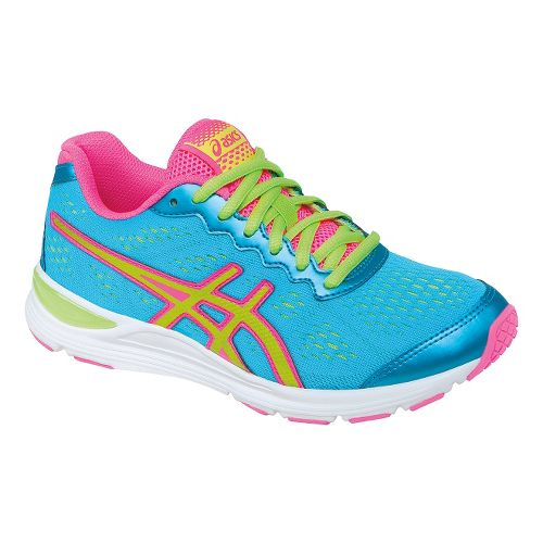 Children's ASICS�GEL-Storm GS