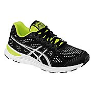 Kids ASICS GEL-Storm Pre/Grade School Running Shoe