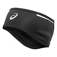 ASICS PR Shelter Headwarmer Headwear