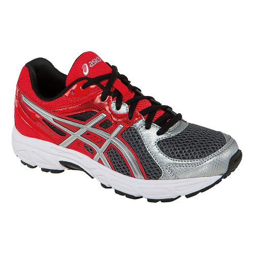 Children's ASICS�GEL-Contend 2 GS