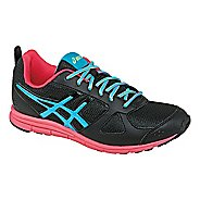 Kids ASICS Lil' Muse Fit Pre/Grade School Cross Training Shoe