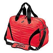 ASICS Fit-Sana Bags