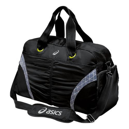 ASICS Fit-Sana Bags - Black