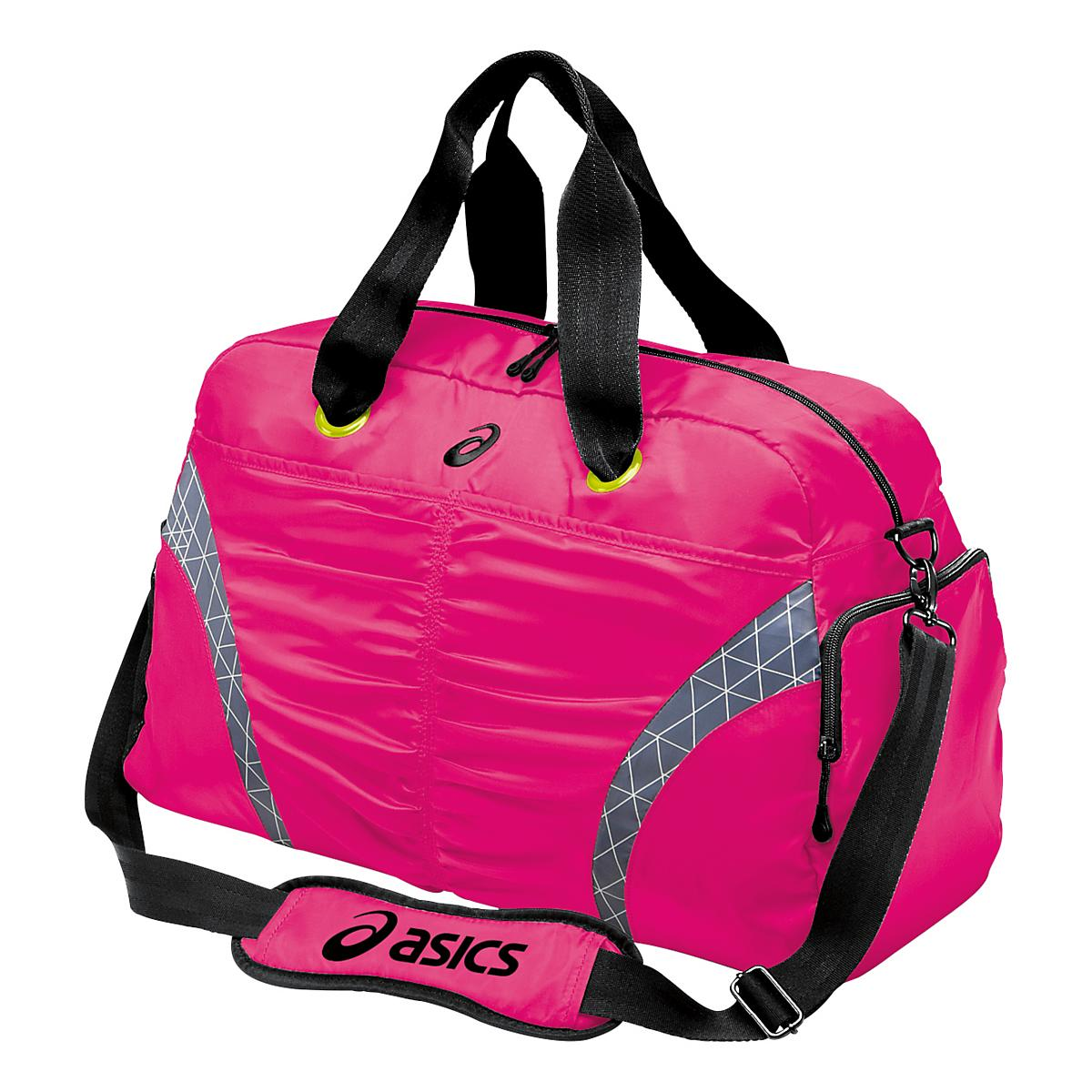 ASICS�Fit-Sana Bag