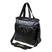 ASICS Fit-Sana Tote Bags