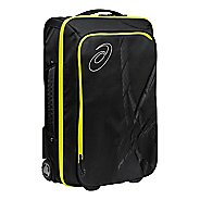 ASICS Quick Stay Wheelie Bags