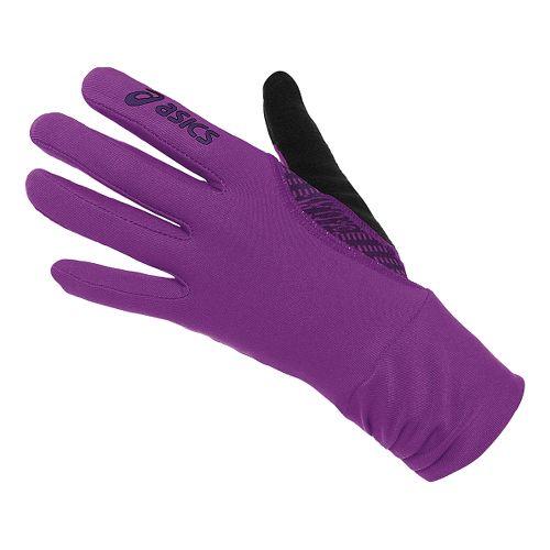 Women's ASICS�Felicity Fleece Glove