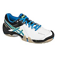 Womens ASICS GEL-Domain 3 Court Shoe