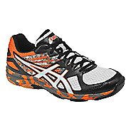 Mens ASICS GEL-Flashpoint 2 Court Shoe