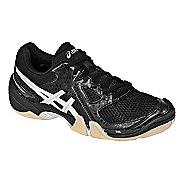 Womens ASICS GEL-Dominion Court Shoe