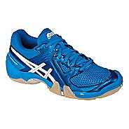 Womens ASICS GEL-Dominion Court Shoe