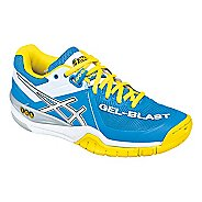 Womens ASICS GEL-Blast 6 Court Shoe